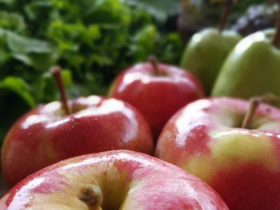 Groenten_en_fruit.h6rKZ