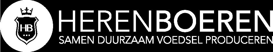 Herenboeren Rotterdam