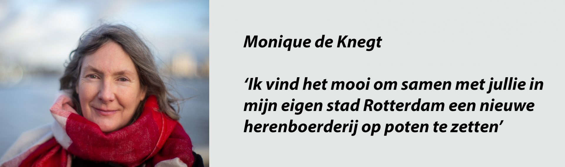 Monique de Knegt web